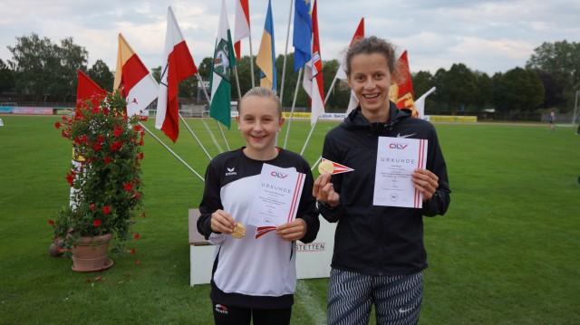 20170909-M-Amstetten-U16-Anna-und-Anna-Sophie-2