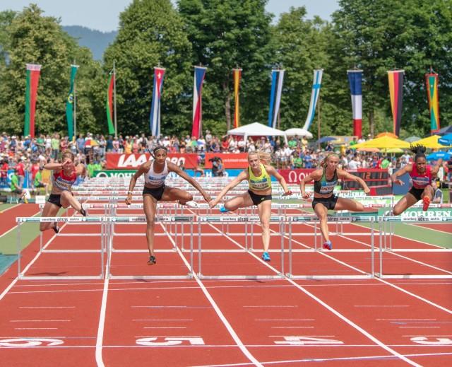 1---7K-100m-Hrden---Thiam-Vetter---Fisquet