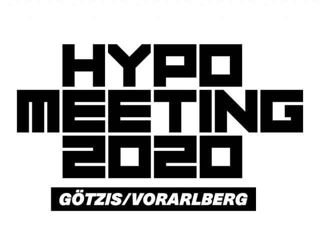 Schriftzug_HMG2020_mitJahr