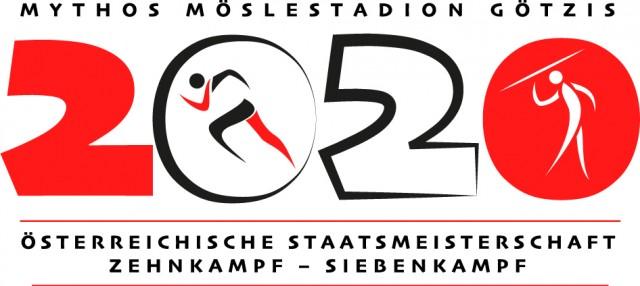 Logo-RGB-Zehnkampf-2020-sr-positiv_150dp_20200827-083404_1