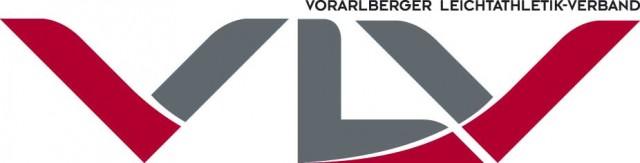 VLV-Logo